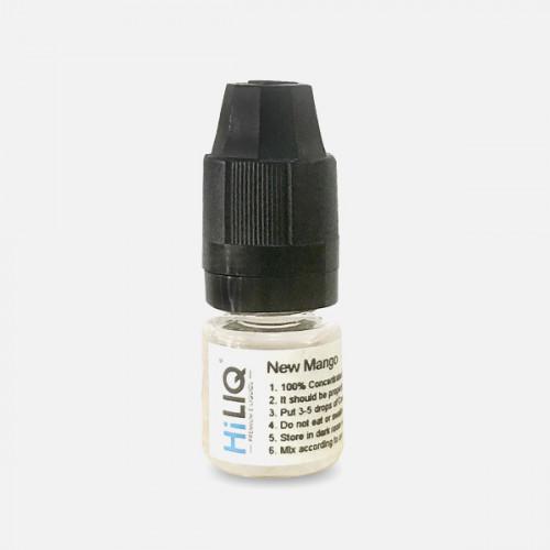 Ароматизатор для электронных сигарет купить оптом сигареты марк 1 купить москва