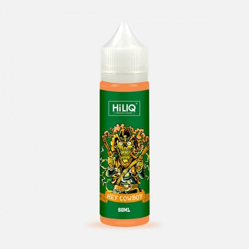 Жидкости для электронных сигарет с никотином оптом где купить дешево сигареты в ростове